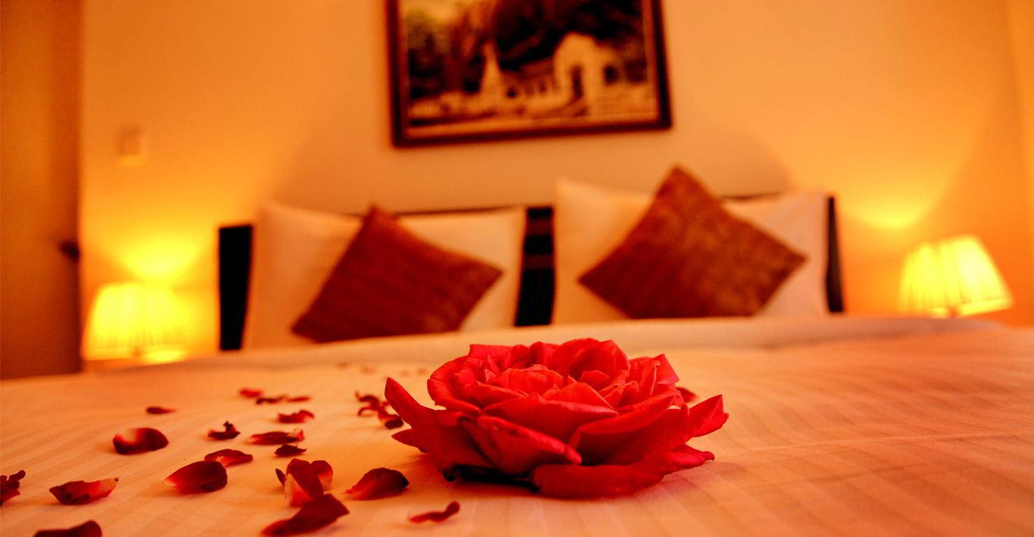 Comfortable accommodation in nuwara eliya